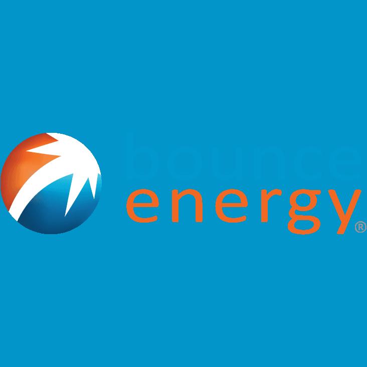 Bounce Energy Easy Fixed 3