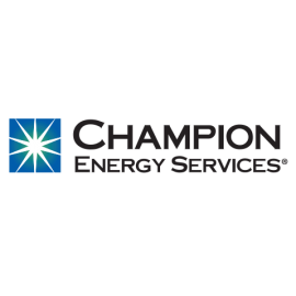 Electric Companies In Texas >> Compare Energy Companies In Texas Switch Electricity Company