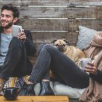 How to Conserve Heat in Your Home During the Winter