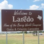 Electricity Rates in Laredo, Texas