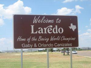 Electricity Rates in Laredo, Texas
