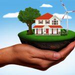 Renewable Electricity Generation Technologies