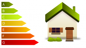 Ways to Improve Energy Efficiency at Home