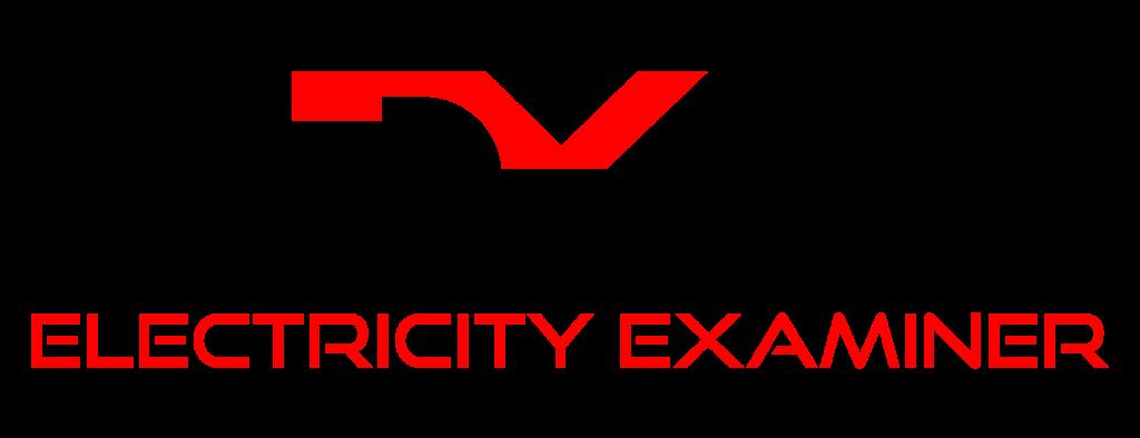 Texas Electricity Examiner