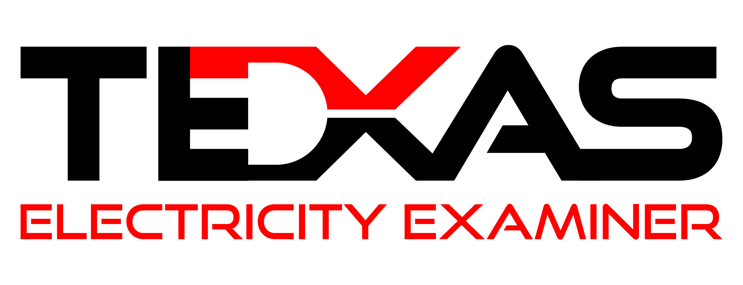 Compare Electric Rates And Electricity Companies Texas