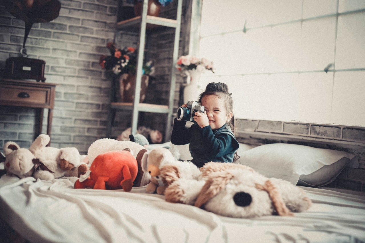 Ways Kids Can Help Conserve Energy