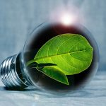 5 Types of Green Energy