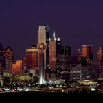 Energy Providers in Dallas, TX