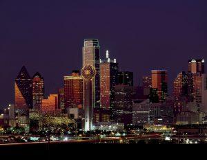 Energy Providers in Dallas, TX