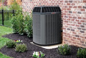 The Ideal AC Temperature to Save Electricity