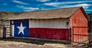 Tips For Finding the Best Electric Rates in Texas