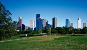Electricity Companies in Houston, Texas