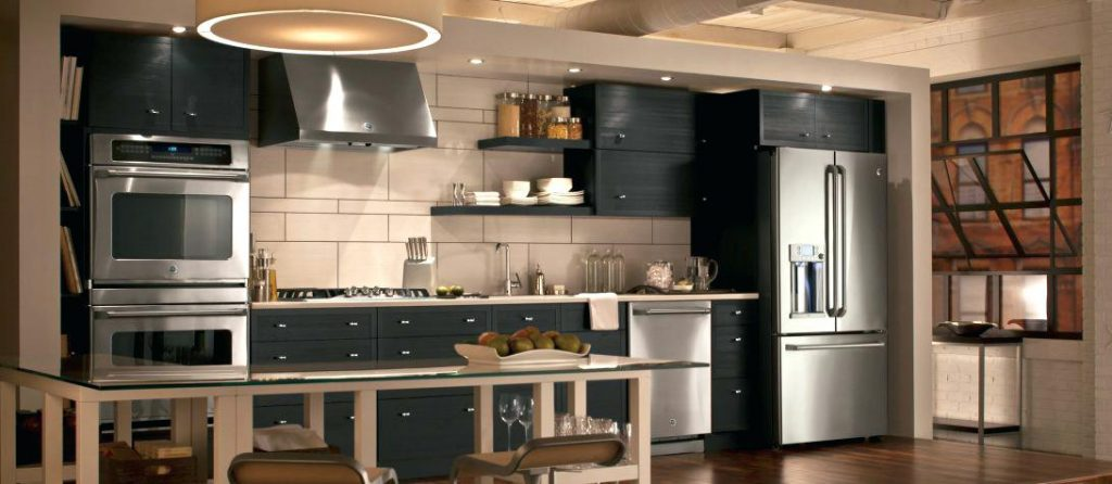 Apartment Appliances to Save on Electricity Bill