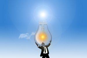 Is Solar Energy A Good Choice For You Texas Electricity