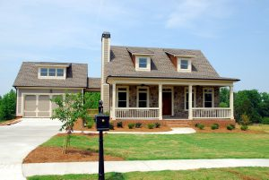 Landscaping Strategies That Can Reduce Your Electric Bill