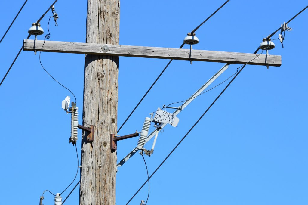 Does a Payment Plan Save on Your Electricity Costs?