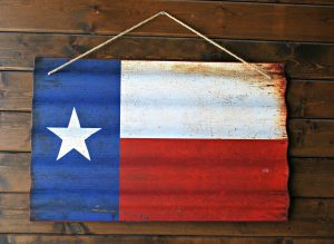 Programs That Help Texans Pay Their Electricity Bills