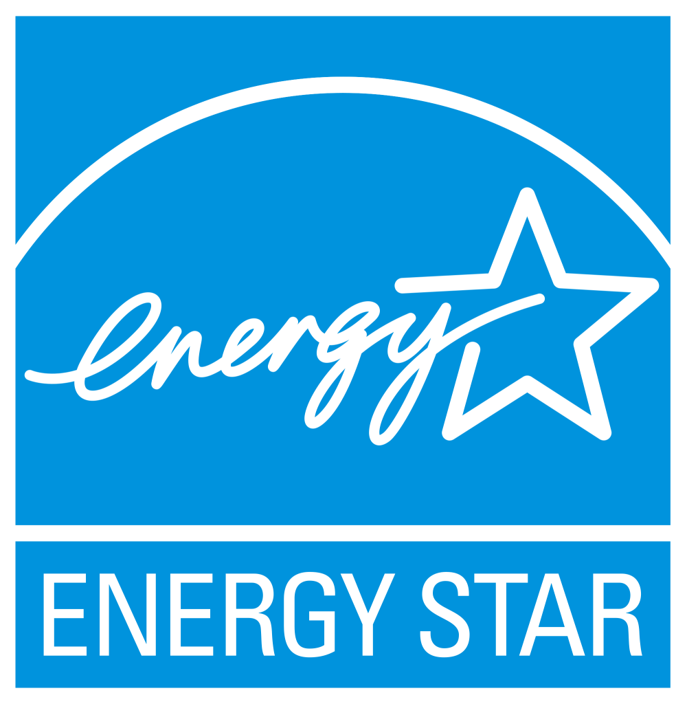 Energy Star Refrigerators Use Less Electricity