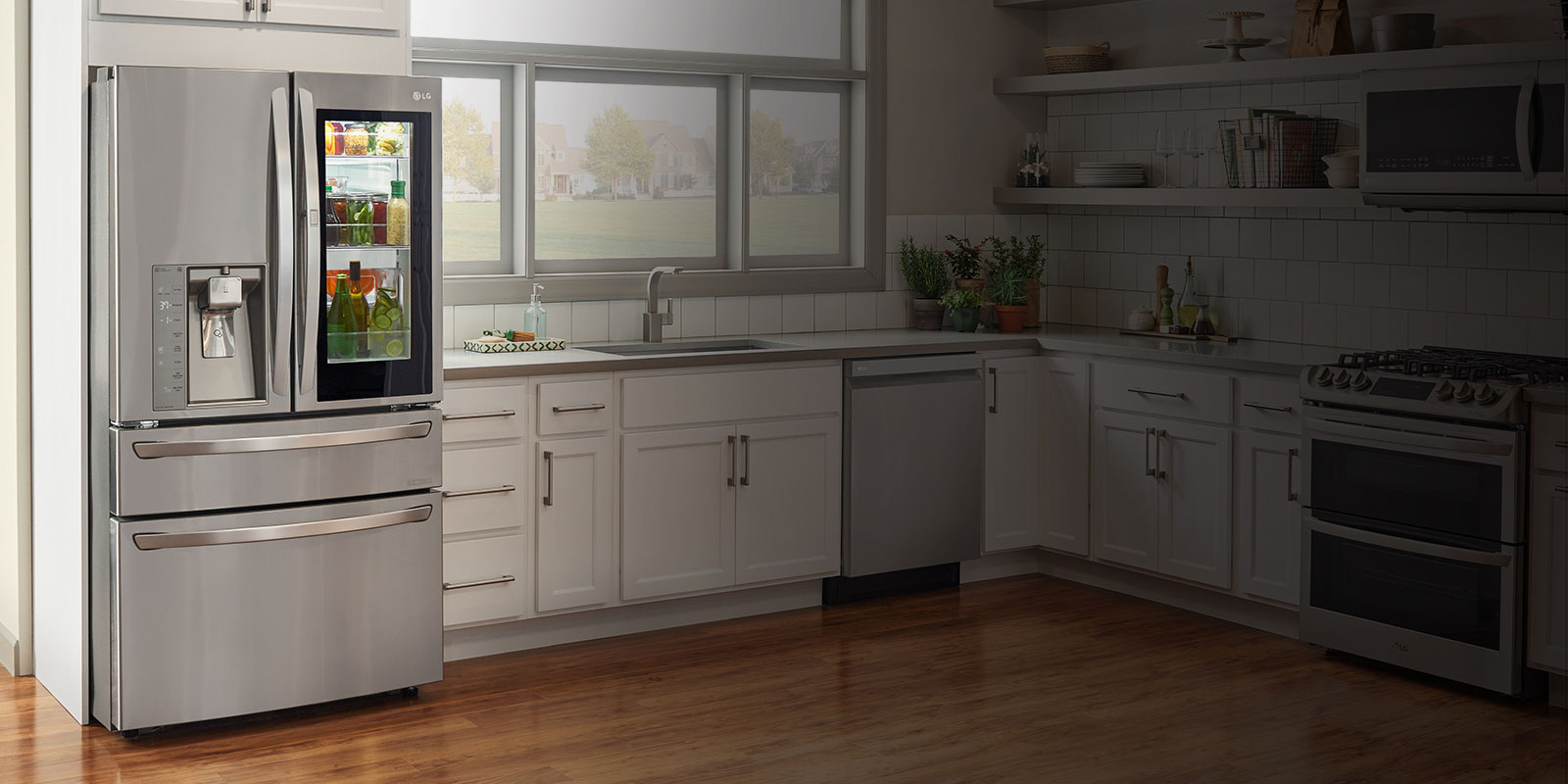 How Much Can a New Refrigerator Save on Electricity Costs?