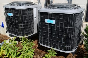 Keep AC in Good Condition to Save on Energy Bill