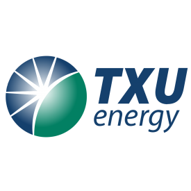 Compare Electricity Rates And Electric Companies In Texas