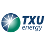 TXU Energy Free Pass 12