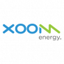 Xoom Energy RescueLock 12 Unbundled